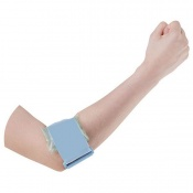 Air Pouch Tennis Elbow Brace