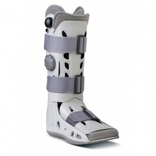 Aircast AirSelect Elite Walker Boot