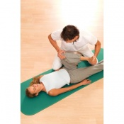 Airex Fitline Exercise Mat