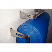 Airex Wall Bracket for Exercise Mats