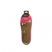 Airplus Copper Insoles