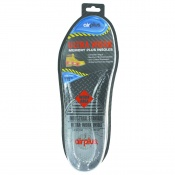 Airplus Ultra Work Memory Plus Insoles