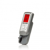 AlcoSense Elite Digital Alcohol Breathalyser