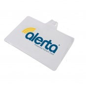 Alerta Chair Alertamat Pressure Alarm Mat (Replacement Mat Only)