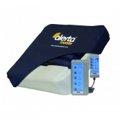 Alerta Mobile Alternating Air Cushion System
