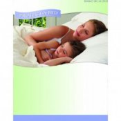 AllerZip Pillow Protector (2 pack)