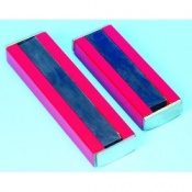 Magnet Alnico Bars and Keeper