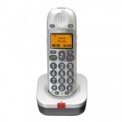 Amplicomms BigTel 201 Amplified Cordless Telephone
