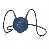 Amplicomms BTH 1410-NL Amplified Bluetooth Neckloop