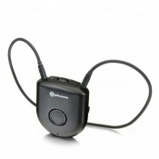 Amplicomms TV 210-NL Wireless Amplified Hearing System