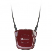 TV 2510-NL-1 Additional Neckloop Receiver for Amplicomms TV 2510-NL Wireless Amplified Hearing System