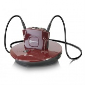 Amplicomms TV 2510-NL Wireless Amplified Hearing System