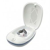Amplicomms DB 130 Mini Hearing Aid Drying Box