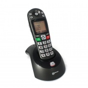 Geemarc AmpliDECT 280 Cordless Amplified Telephone