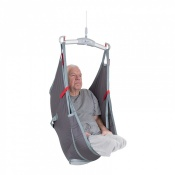 AmpSling Patient Lifting Sling