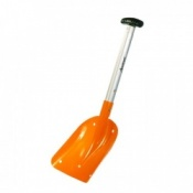 Anatom Snow Shovel