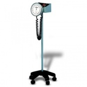 Accoson 6''  Stand Model Gauge Only