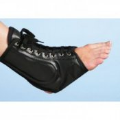 Ankle Stabiliser