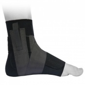 BioSkin AFTR Ankle Support