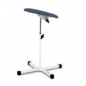 Bristol Maid Bristol Blue Arm or Leg Rest