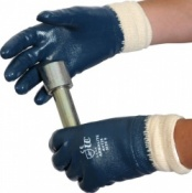 Armalite Fully Coated Handling Gloves