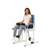 Arti Rehab Multi-Function Rehabilitation Chair