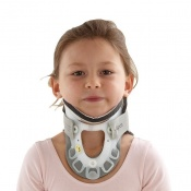 Aspen Paediatric Cervical Collar