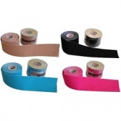 ATEX Sports Acu Tape (Pack of 2)