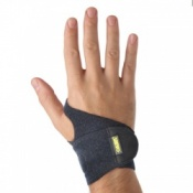 Wondermag Magnetic Carpal Tunnel Support