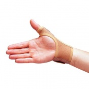 Basic Elasticated Thumb Spica