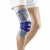 knie magnet bandage