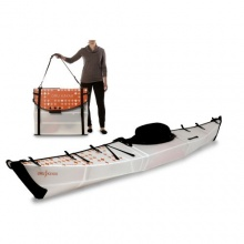 Oru Bay Plus Foldable Kayak