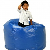Sensory Bean Bag (Various Sizes)