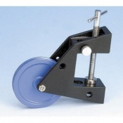 Bench Mounting 70mm Pulley