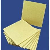 Pack of 10 Calcium Silicate Bench Mats