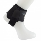 BeneCare Achilles Tendon Strap Support