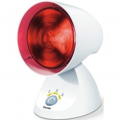 Beurer IL35 Infrared Lamp