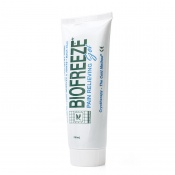 Biofreeze Pain Relieving Gel (118ml)