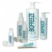 Biofreeze Pain Relief Spray (473ml)