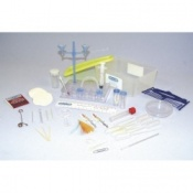 Microscience Biology Kit