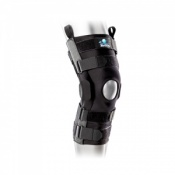 BioSkin Gladiator XT Knee Support