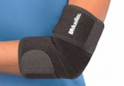 Mueller Elbow Support Black