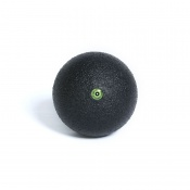 BlackRoll Massage Ball