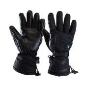 Blazewear GT6 Performance Heated Gloves