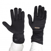 Blazewear X1 Heated Glove Liners (Small)