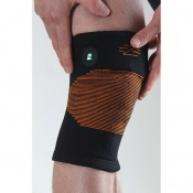 Blazewear X2 Heated Knee Warmer