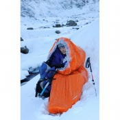 Blizzard Survival Sleeping Bag
