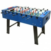 Smile Table Football Foosball Table