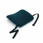 Cover for Sissel Back Car Seat Support