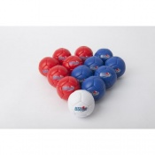 Boccia Ball for the New Age Boccia Set